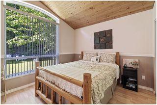 Photo 25: 3502 Eagle Bay Road: Eagle Bay House for sale (Shuswap Lake)  : MLS®# 10185719