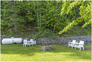 Photo 34: 3502 Eagle Bay Road: Eagle Bay House for sale (Shuswap Lake)  : MLS®# 10185719