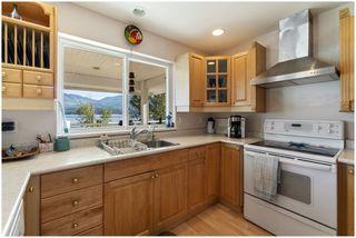 Photo 16: 3502 Eagle Bay Road: Eagle Bay House for sale (Shuswap Lake)  : MLS®# 10185719