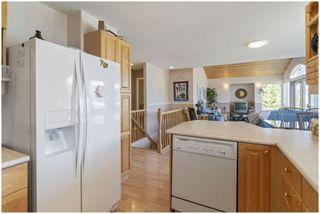 Photo 18: 3502 Eagle Bay Road: Eagle Bay House for sale (Shuswap Lake)  : MLS®# 10185719