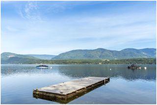 Photo 45: 3502 Eagle Bay Road: Eagle Bay House for sale (Shuswap Lake)  : MLS®# 10185719