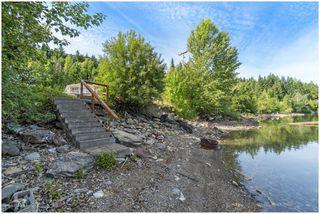 Photo 43: 3502 Eagle Bay Road: Eagle Bay House for sale (Shuswap Lake)  : MLS®# 10185719
