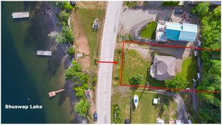 Photo 3: 3502 Eagle Bay Road: Eagle Bay House for sale (Shuswap Lake)  : MLS®# 10185719