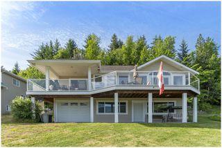 Photo 38: 3502 Eagle Bay Road: Eagle Bay House for sale (Shuswap Lake)  : MLS®# 10185719