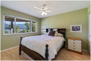 Photo 30: 3502 Eagle Bay Road: Eagle Bay House for sale (Shuswap Lake)  : MLS®# 10185719