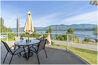 Photo 11: 3502 Eagle Bay Road: Eagle Bay House for sale (Shuswap Lake)  : MLS®# 10185719