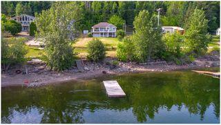 Photo 4: 3502 Eagle Bay Road: Eagle Bay House for sale (Shuswap Lake)  : MLS®# 10185719