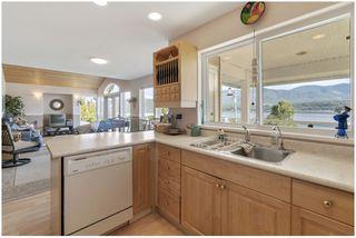 Photo 19: 3502 Eagle Bay Road: Eagle Bay House for sale (Shuswap Lake)  : MLS®# 10185719