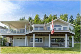 Photo 39: 3502 Eagle Bay Road: Eagle Bay House for sale (Shuswap Lake)  : MLS®# 10185719