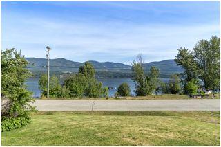 Photo 40: 3502 Eagle Bay Road: Eagle Bay House for sale (Shuswap Lake)  : MLS®# 10185719