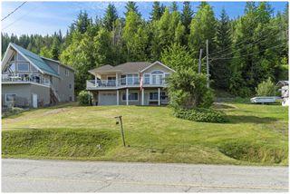 Photo 41: 3502 Eagle Bay Road: Eagle Bay House for sale (Shuswap Lake)  : MLS®# 10185719