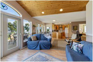 Photo 9: 3502 Eagle Bay Road: Eagle Bay House for sale (Shuswap Lake)  : MLS®# 10185719