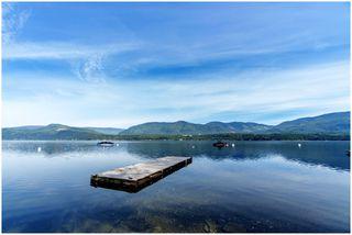 Photo 44: 3502 Eagle Bay Road: Eagle Bay House for sale (Shuswap Lake)  : MLS®# 10185719