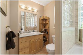 Photo 22: 3502 Eagle Bay Road: Eagle Bay House for sale (Shuswap Lake)  : MLS®# 10185719