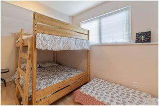 Photo 31: 3502 Eagle Bay Road: Eagle Bay House for sale (Shuswap Lake)  : MLS®# 10185719