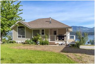 Photo 37: 3502 Eagle Bay Road: Eagle Bay House for sale (Shuswap Lake)  : MLS®# 10185719