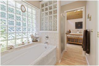 Photo 23: 3502 Eagle Bay Road: Eagle Bay House for sale (Shuswap Lake)  : MLS®# 10185719