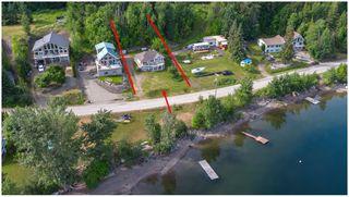 Photo 5: 3502 Eagle Bay Road: Eagle Bay House for sale (Shuswap Lake)  : MLS®# 10185719