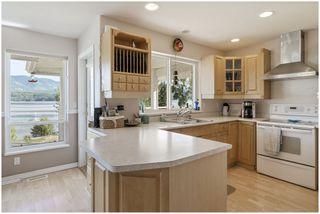 Photo 15: 3502 Eagle Bay Road: Eagle Bay House for sale (Shuswap Lake)  : MLS®# 10185719