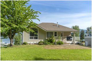 Photo 36: 3502 Eagle Bay Road: Eagle Bay House for sale (Shuswap Lake)  : MLS®# 10185719