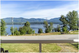 Photo 13: 3502 Eagle Bay Road: Eagle Bay House for sale (Shuswap Lake)  : MLS®# 10185719