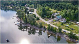 Photo 6: 3502 Eagle Bay Road: Eagle Bay House for sale (Shuswap Lake)  : MLS®# 10185719