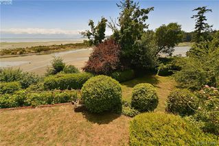 Photo 12: 3963 OLYMPIC VIEW Dr in VICTORIA: Me Albert Head House for sale (Metchosin)  : MLS®# 820849