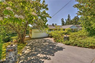 Photo 7: 3963 OLYMPIC VIEW Dr in VICTORIA: Me Albert Head House for sale (Metchosin)  : MLS®# 820849