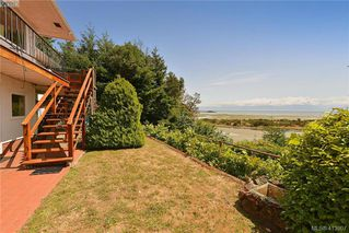 Photo 13: 3963 OLYMPIC VIEW Dr in VICTORIA: Me Albert Head House for sale (Metchosin)  : MLS®# 820849