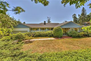 Photo 6: 3963 OLYMPIC VIEW Dr in VICTORIA: Me Albert Head House for sale (Metchosin)  : MLS®# 820849