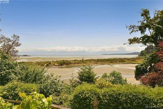 Photo 1: 3963 OLYMPIC VIEW Dr in VICTORIA: Me Albert Head House for sale (Metchosin)  : MLS®# 820849