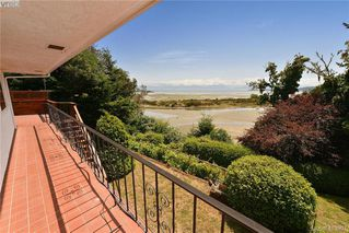 Photo 9: 3963 OLYMPIC VIEW Dr in VICTORIA: Me Albert Head House for sale (Metchosin)  : MLS®# 820849