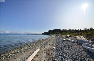 Photo 43: 3963 OLYMPIC VIEW Dr in VICTORIA: Me Albert Head House for sale (Metchosin)  : MLS®# 820849