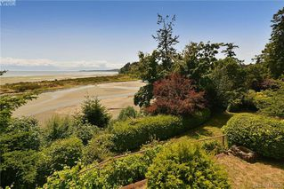 Photo 11: 3963 OLYMPIC VIEW Dr in VICTORIA: Me Albert Head House for sale (Metchosin)  : MLS®# 820849