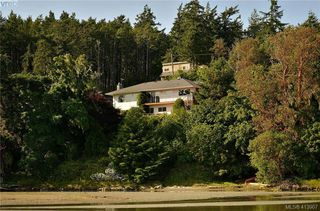 Photo 18: 3963 OLYMPIC VIEW Dr in VICTORIA: Me Albert Head House for sale (Metchosin)  : MLS®# 820849