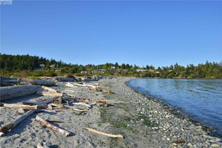 Photo 42: 3963 OLYMPIC VIEW Dr in VICTORIA: Me Albert Head House for sale (Metchosin)  : MLS®# 820849
