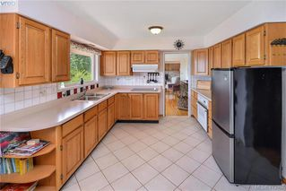 Photo 24: 3963 OLYMPIC VIEW Dr in VICTORIA: Me Albert Head House for sale (Metchosin)  : MLS®# 820849