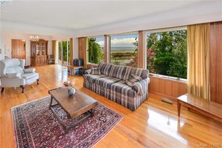 Photo 20: 3963 OLYMPIC VIEW Dr in VICTORIA: Me Albert Head House for sale (Metchosin)  : MLS®# 820849