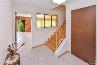 Photo 36: 3963 OLYMPIC VIEW Dr in VICTORIA: Me Albert Head House for sale (Metchosin)  : MLS®# 820849