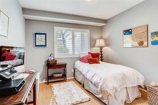 Photo 14: BONITA Condo for sale : 2 bedrooms : 4554 Villas Dr