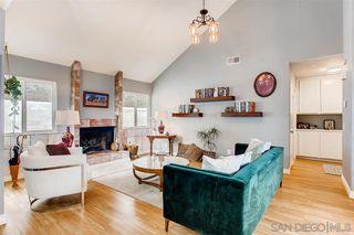 Photo 4: BONITA Condo for sale : 2 bedrooms : 4554 Villas Dr