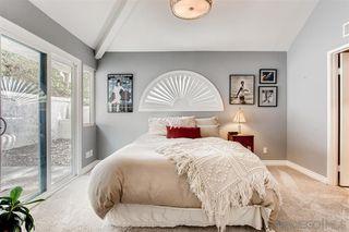 Photo 10: BONITA Condo for sale : 2 bedrooms : 4554 Villas Dr