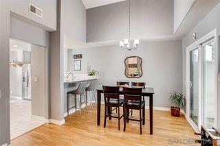 Photo 9: BONITA Condo for sale : 2 bedrooms : 4554 Villas Dr