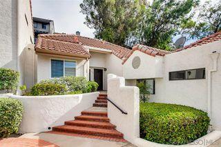 Photo 2: BONITA Condo for sale : 2 bedrooms : 4554 Villas Dr