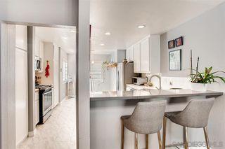 Photo 8: BONITA Condo for sale : 2 bedrooms : 4554 Villas Dr