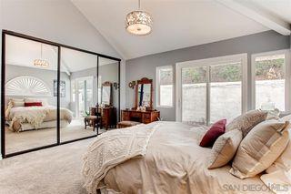 Photo 11: BONITA Condo for sale : 2 bedrooms : 4554 Villas Dr