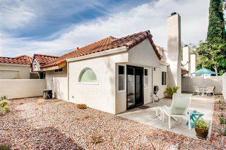 Photo 21: BONITA Condo for sale : 2 bedrooms : 4554 Villas Dr