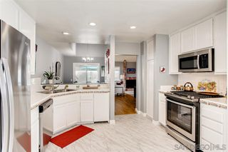 Photo 6: BONITA Condo for sale : 2 bedrooms : 4554 Villas Dr