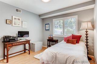 Photo 15: BONITA Condo for sale : 2 bedrooms : 4554 Villas Dr