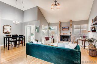 Photo 3: BONITA Condo for sale : 2 bedrooms : 4554 Villas Dr